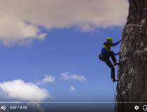 Pubblicato il video sul mondo MONTURA