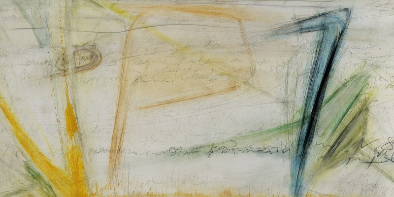 pittura / painting 2005-2006