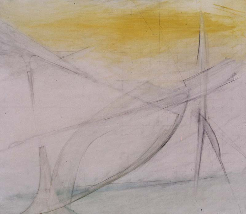 pittura / painting 2003